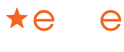 Edge Professional Logo